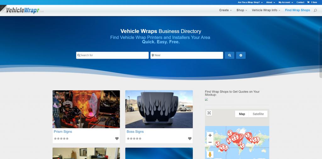 Car-Wrap-Directory-Custom-Car-Wraps
